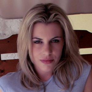 Monica Tomelleri