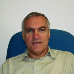 Eng. Raffaele Tomelleri